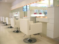 Salon Lighting 101 | Spa Style's Blog