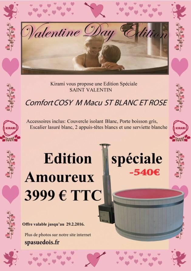 valentine_day_edition_en_francais_prix_public-page1