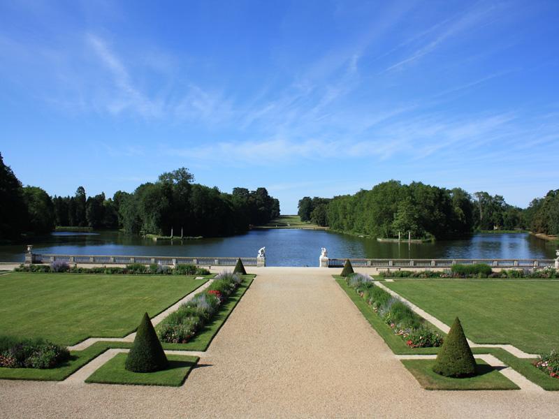 Jardin-regulier-Domaine-national-de-Rambouillet-800x600