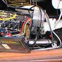 1996 Cal Spa Wiring Diagram Wire Light Switch Spas Free Download Spasupport Heater Element Replacement Flow Thru Style Furthermore 2006 Together With