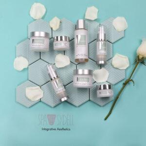 Sydell Skincare
