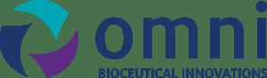 Omni Bioceutical Products