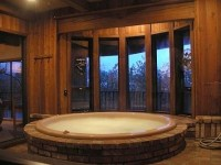 Acrylic Spa, Hot Tub or Jacuzzi Surface Care and ...