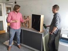 Case Study House_Johannes and Henrik
