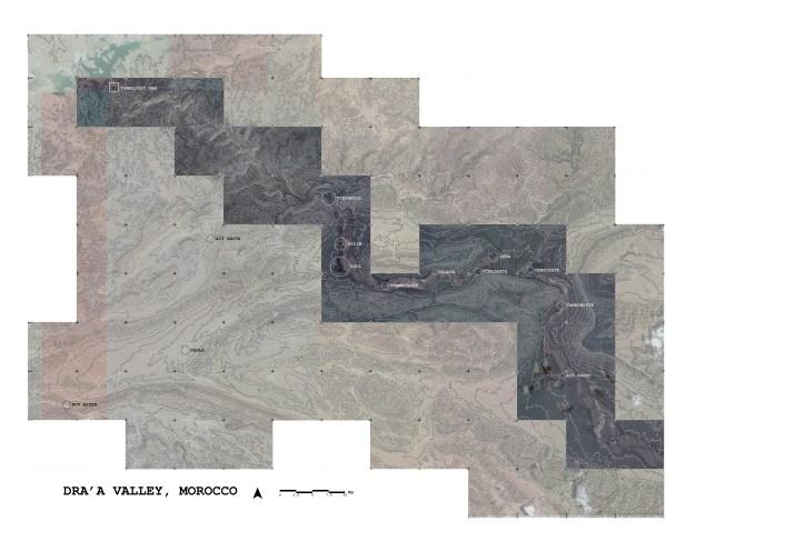 Draa Valley Map_final