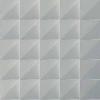 3D tile variation