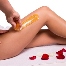 Frequently Asked Questions about Body Sugaring Hair Removal