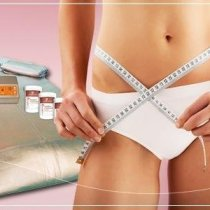 Infrared Body Wrap Health Benefits