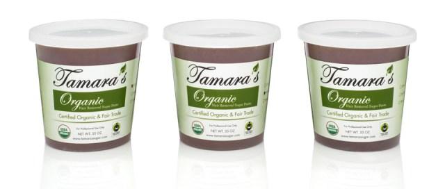 Tamaras_Organic_Sugar