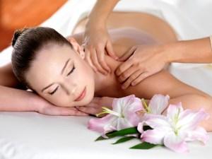 Spatique_Customized_Body_Massage