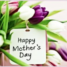Happy_Mothers_Day_2015_from_Spatique_66223