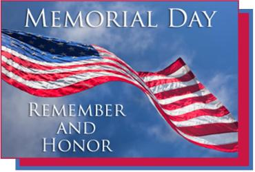 Honoring_Memorial_Day_2015_Spatique_Skin_Care_66223