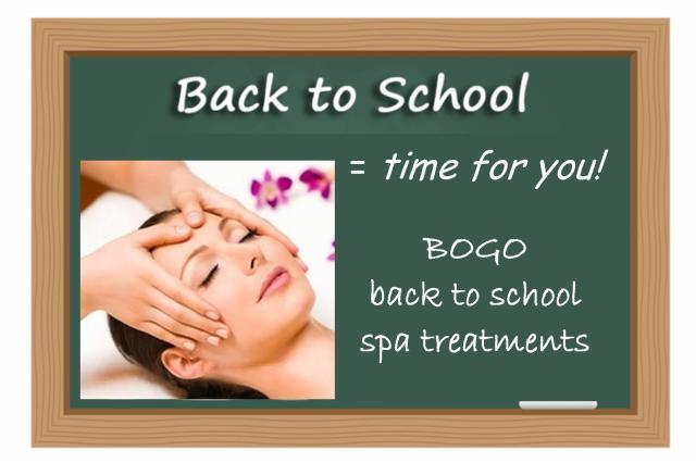 Back_to_School_BOGO
