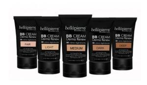 Bellapierre_BB_Cream_Derma-Renew_available_at_Spatique