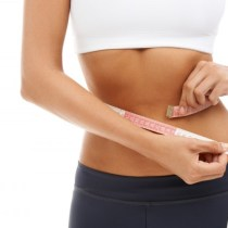 Bioslimming Contour Wrap:  An Absolute Revolution in Body Wraps