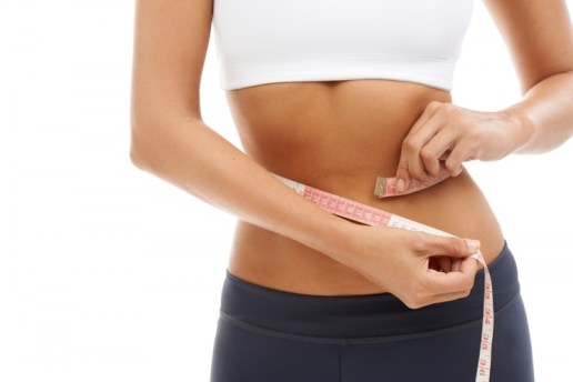 In clinical trials the Bioslimming Wrap has been shown to dramatically decrease the appearance of fat deposits and cellulite