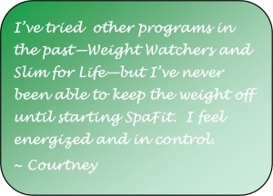 SpaFit_Testimonial_Courtney