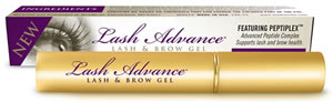 lashadvance_buy_at_spatique_66223