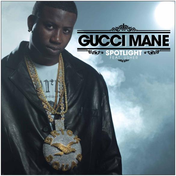 Gucci Mane - Spotlight