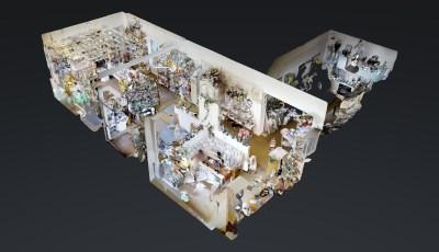 Köhling Möbel & Geschenkartikel