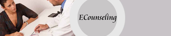 consulenza-psicologica-online-ecounseling