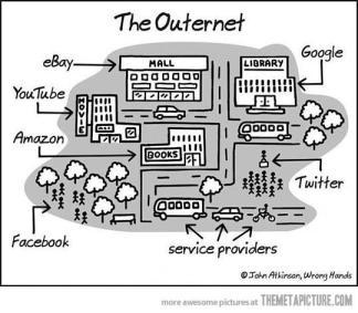 social-network-coppia