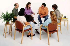 psicoterapia-gruppo