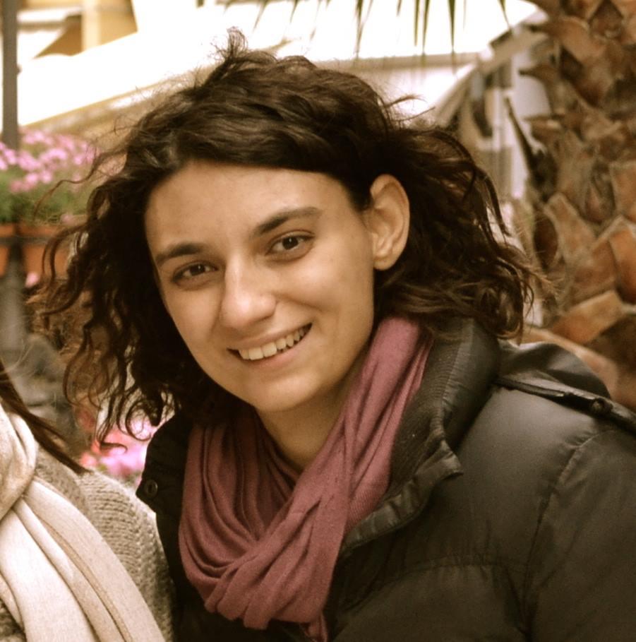 Università Pavia Psicologia: Dott.ssa Daniela Zacchi Psicologa Pavia