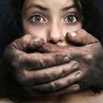 disclosure-abuso