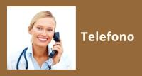 consulenza-telefonica