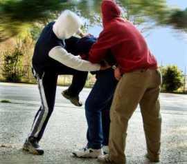 violenza-bullismo