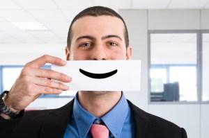 ottimismo-apprenderlo