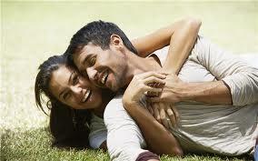 coppia-felice2