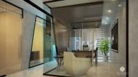 Office interior design company in Dubai | Spazio