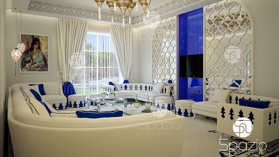 arabic style living room ideas best green paint colors for interior design gallery spazio decoration and the luxury of east comfort environment richness elegance grandeur