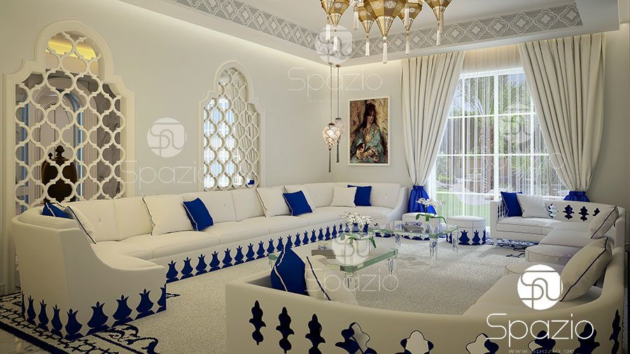 arabic style living room ideas matching furniture interior design gallery spazio get inspiration and for styling your bedroom bathroom dining or hall if you have any questions just drop as a line