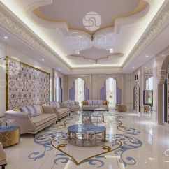 Arabic Style Living Room Ideas Design Your Tool Interior Gallery Spazio Get Inspiration And For Styling Bedroom Bathroom Dining Or Hall If You Have Any Questions Just Drop As A Line