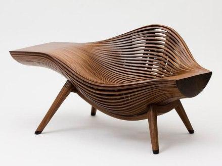 bae-se-hwa-wooden-chair