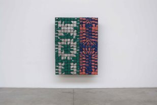 Wouter Klein Velderman, Theme Work, 2007