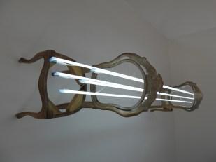 Massimo Uberti, detail