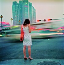 Yang Yong, Anonymous Still
