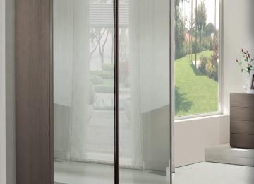 Ante A Specchio Per Armadio A Muro.Armadio A Specchio 57 Http Avec Et Armadi A Muro 71 1120x1680px