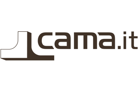 Alchimia Tessile - Cama.it