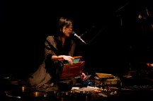 Musician Hiroko -102_s.phGeorges Karam
