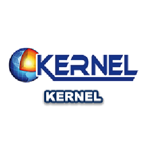logo_kernel