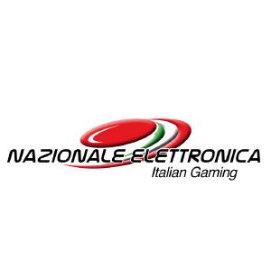 logo_naz-elettronica
