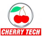 logo_cherritech