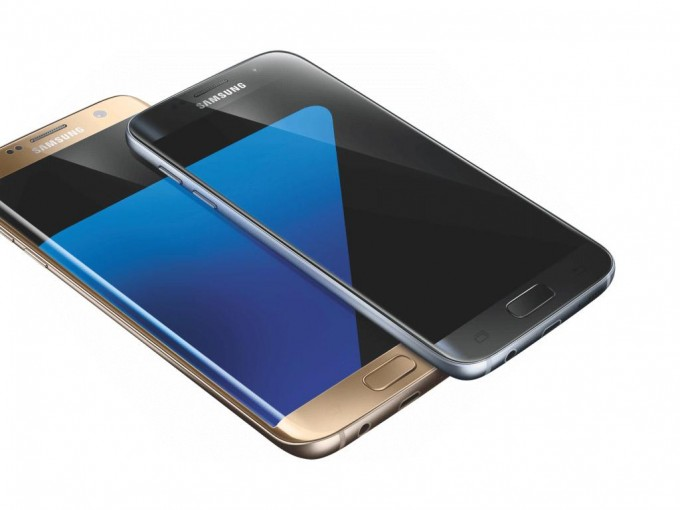 Galaxy-S7-Galaxy-S7edge-Leak