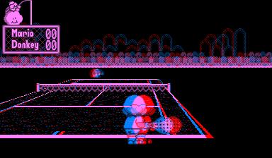 Mario's_Tennis_screenshot