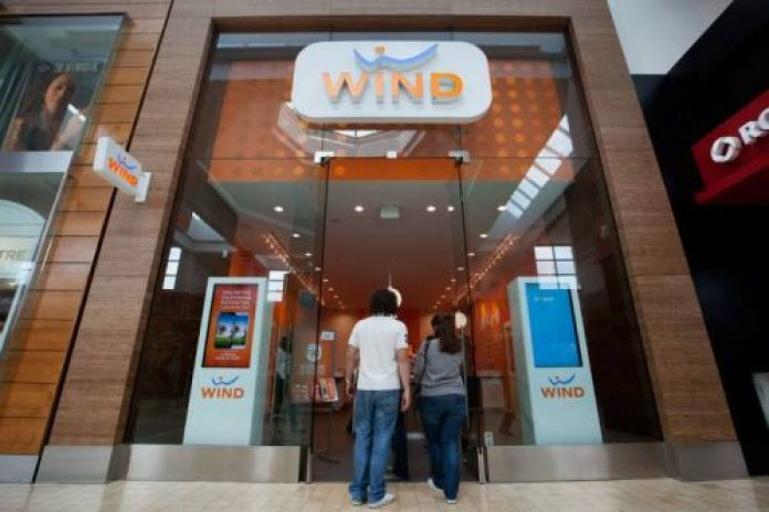 wind-mobile1